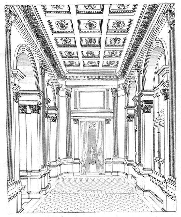 Best 25 vestibule ideas on pinterest mudroom mud rooms for Interior design innsbruck