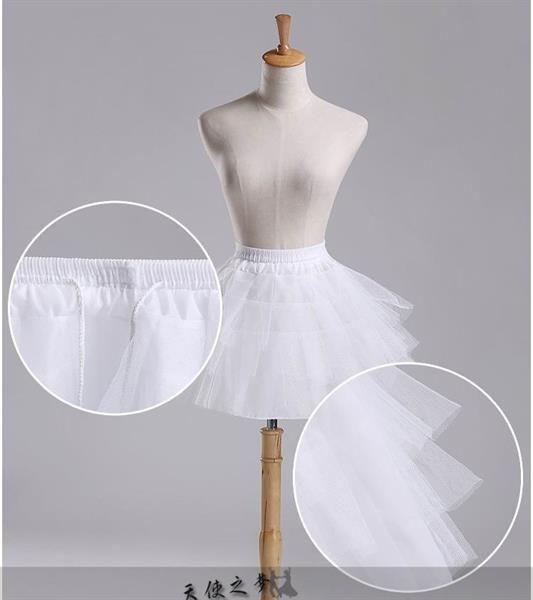 Кринолин под платье короткие москва купить