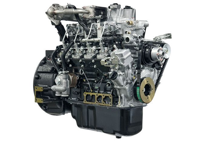 The 50 best service manual images on pinterest repair manuals this is the most complete service repair manual for the jcb isuzu engine rvice repair manual can come in handy especially when you have to do immedi fandeluxe Images