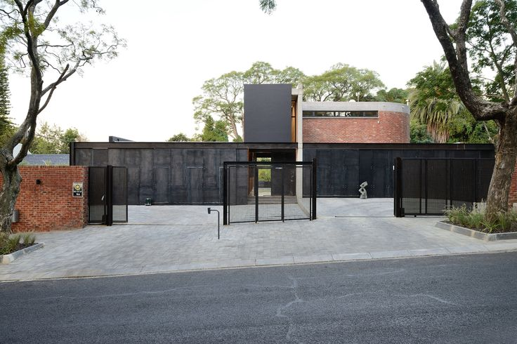 Gallery of House Sher / Eftychis Architects - 4
