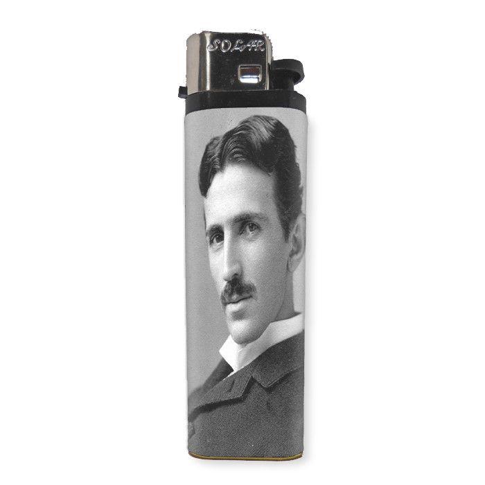 17 Best Images About Tesla Tesla Tesla On Pinterest: 17 Best Images About Literally Random... On Pinterest