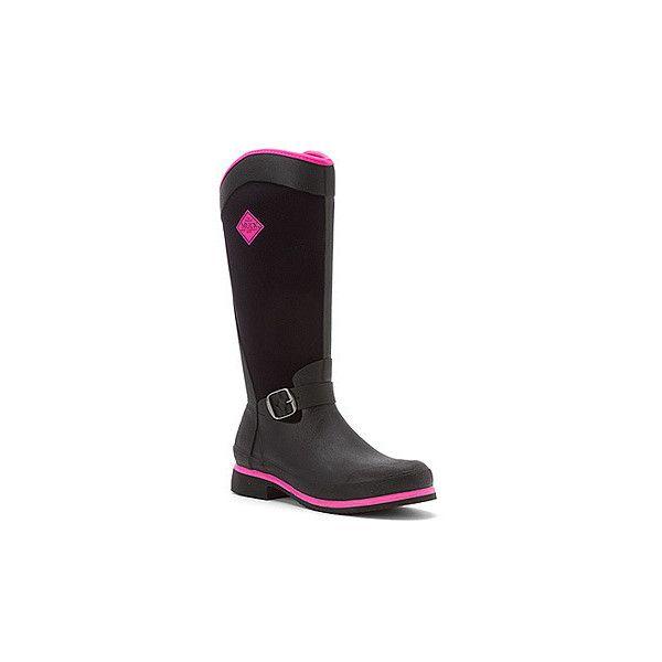 Best 25  Muck boots ideas on Pinterest   Ladies muck boots, Camo ...