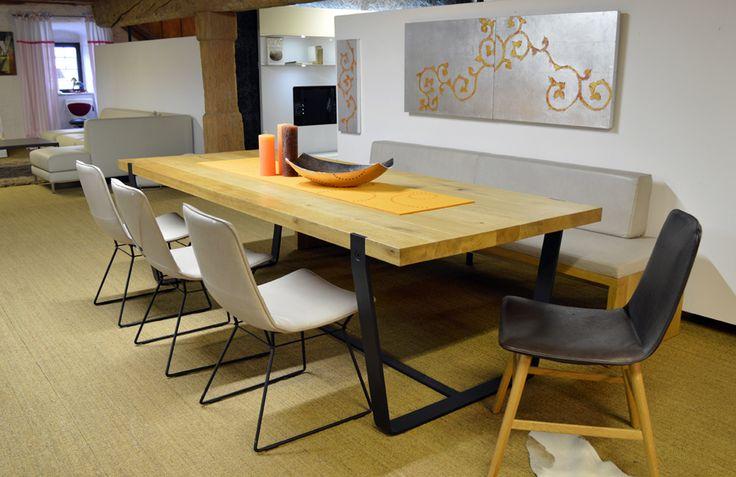 pin von g nstiger design auf ausstellungsware angebote. Black Bedroom Furniture Sets. Home Design Ideas