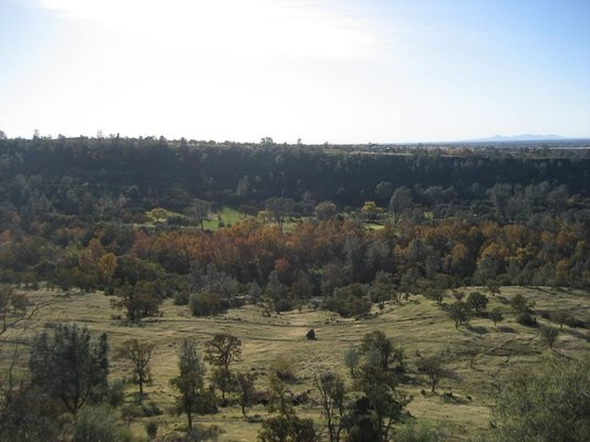 17 Best Images About Bidwell Park Chico Ca On Pinterest