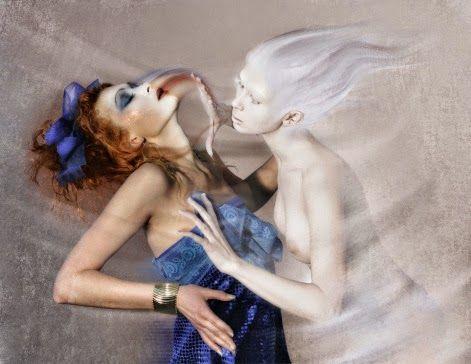 Resultado de imagen para vampiros energeticos