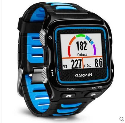 Now available on our store: Garmin Forerunner... Check it out here!  http://www.gadgetmall.co.za/products/garmin-forerunner-920xt-sports-watch-without-heart-rate-belt?utm_campaign=social_autopilot&utm_source=pin&utm_medium=pin