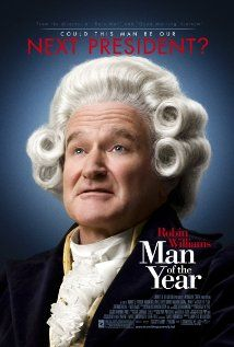Robin Williams was great in this film