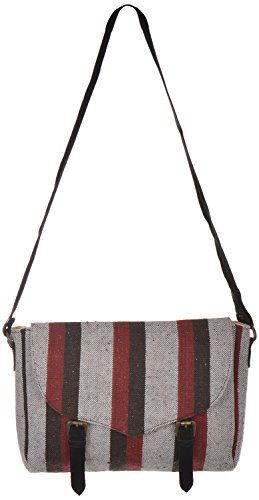 Styleincraft Women's Handbag (Multi Color, SIC-A142) Styleincraft http://www.amazon.in/dp/B018FOL28G/ref=cm_sw_r_pi_dp_1rPEwb0DCX1X7