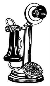 APRIL 25, 2014 - NATIONAL TELEPHONE DAY - NATIONAL ARBOR DAY - NATIONAL DNA DAY - NATIONAL HAIRBALL AWARENESS DAY - NATIONAL HUG A PLUMBER D...
