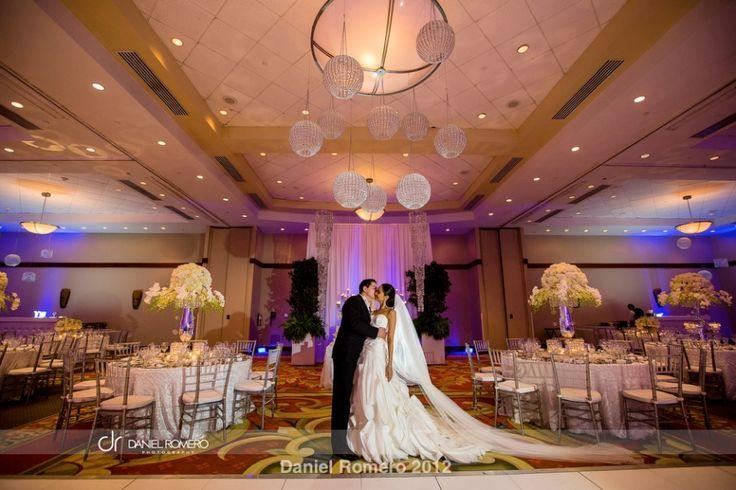 san juan puerto rico weddings - Google Search