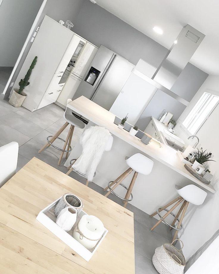 ELLO DIMANCHE! Journée grise, repos, cocooning, repas, jeux, sieste, et pré …   – Interior Design