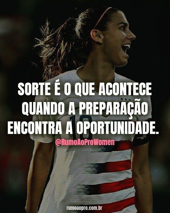 Alex Morgan Frase Motivacionais Futebol Feminino Futebol