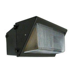 20 best deco lighting downlights images on pinterest recessed