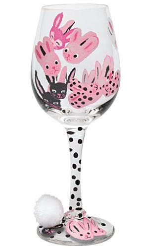 38 best images about lolita wine glasses on pinterest. Black Bedroom Furniture Sets. Home Design Ideas