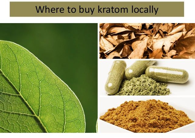 Choosing the best places to obtain the Kratom powder, extracts or capsules depends on the requirements and desires of the customer. Following are some of the ways how you can buy Kratom locally, of which some are best while others might not prove as reliable.