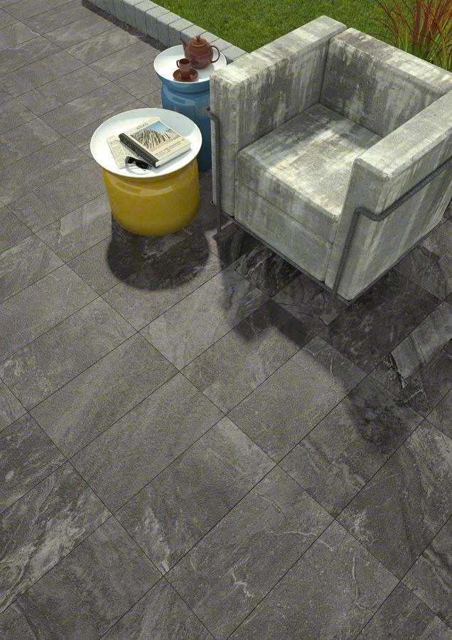 Antislip Marble Porcelain Tiles  Italian Tile and Stone Dublin   Exterior  TilesCeramic FlooringItalian  88 best Exterior Tiles with Interior Style images on Pinterest  . Exterior Stone Floor Products. Home Design Ideas