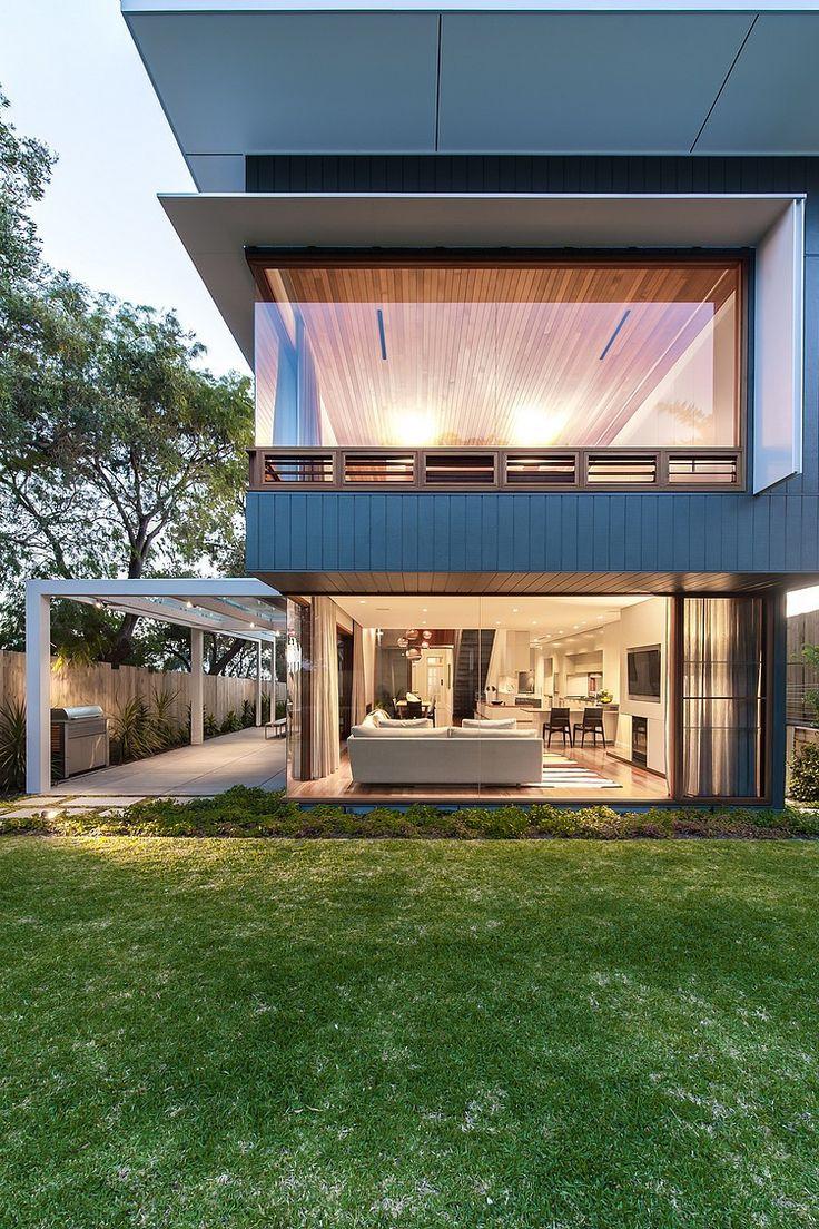 Casas contemporâneas                                                                                                                                                                                 Mais