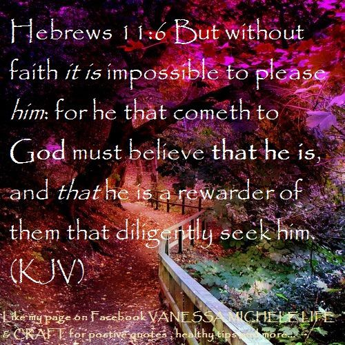 157 Best Images About Verses From Hebrews(Bible) On