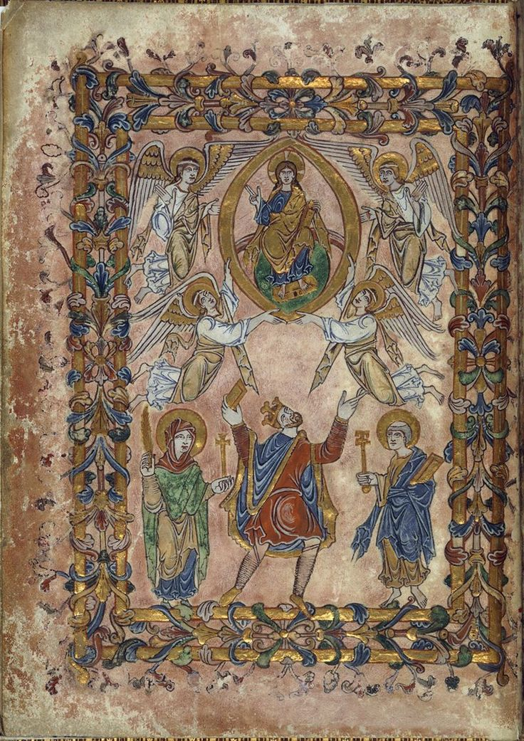 an analysis of the topic of the manuscripts of the anglo saxon chronicle The anglo-saxon chronicles are a collection of seven manuscripts written by monks living in england between the 9th and 12th centuries  anglo-saxon chronicle.