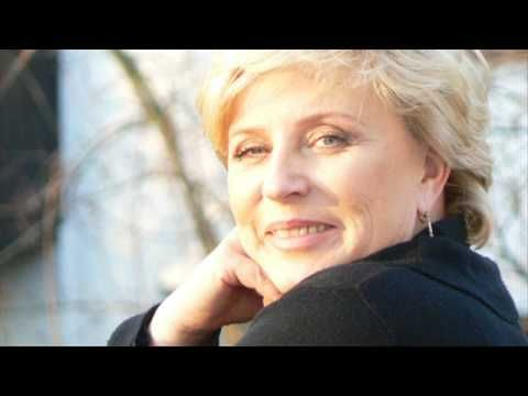 Ja jestem Twoja Marilyn Monroe - Krystyna Janda https://www.youtube.com/watch?v=v7UIpfST6S0&list=PL267B0C5C4D2ACC68&index=2