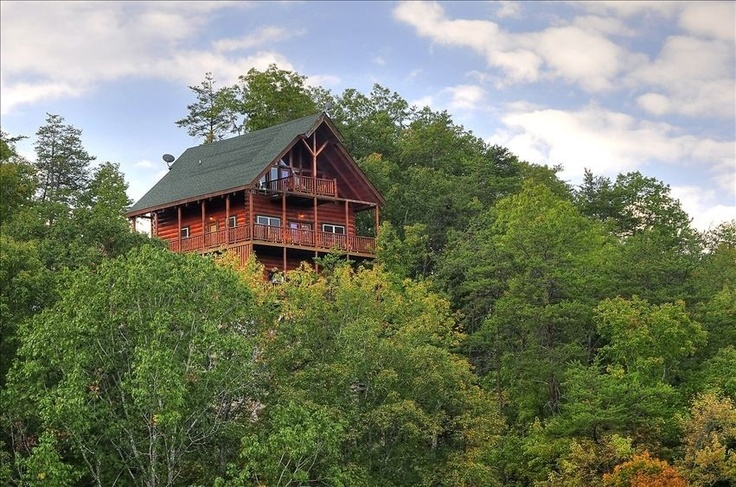Tennessee cabin rentals and vacation homes vrbo - Specials Theater Mtnview Gameroom Cabin Pigeon Forge And Vacations