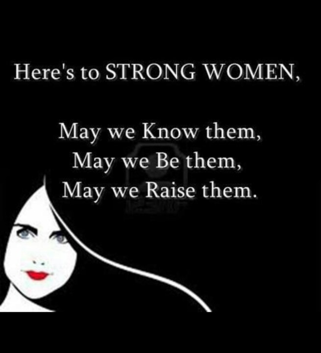 31 Best Images About Woman Empowerment On Pinterest