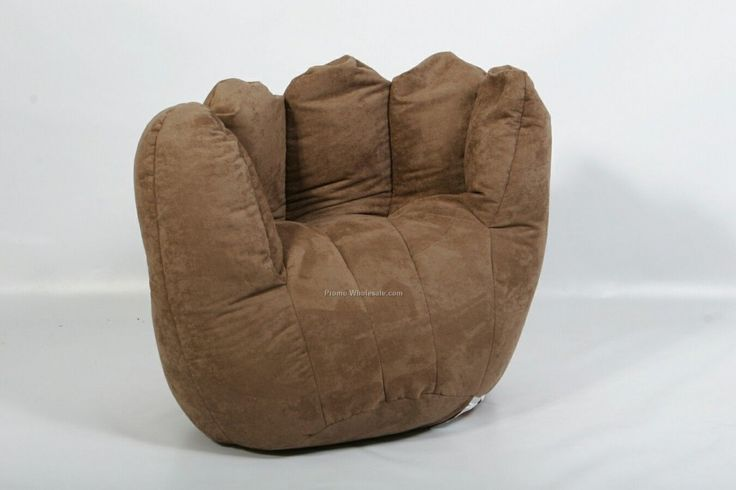 1000 Images About Bean Bag Chairs On Pinterest