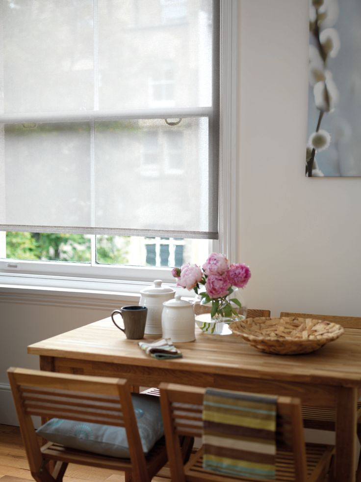Purity Olive style blinds.  These blinds are #wirefree #wireless #nowires #remotecontrol #smartphoneapp #tabletapp #noelectricianrequired #childsafe #cordless #largewindows #smallwindows #windowblinds #windowshades #windowcoveringsolution #prettywindows #childfriendly #smartblinds #homedesign #kitchenblinds #interiordesign #redesign #bathroomblinds #bedroomblinds #lounge #diningroom