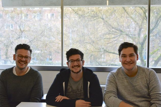Startup Spotlight: Hazel wants to help managers be better leaders using software