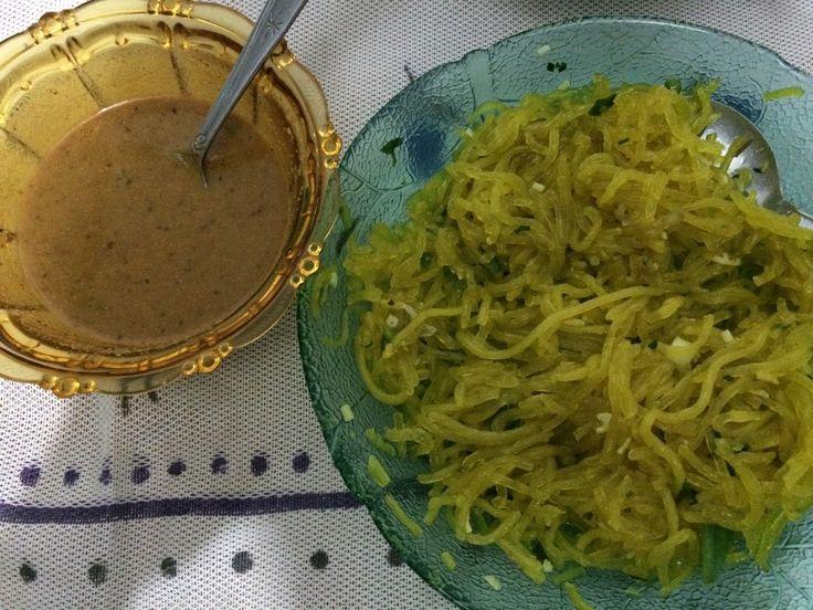 Mie Glosor Kuliner Khas Ramadhan di Bogor - Kuliner Bogor