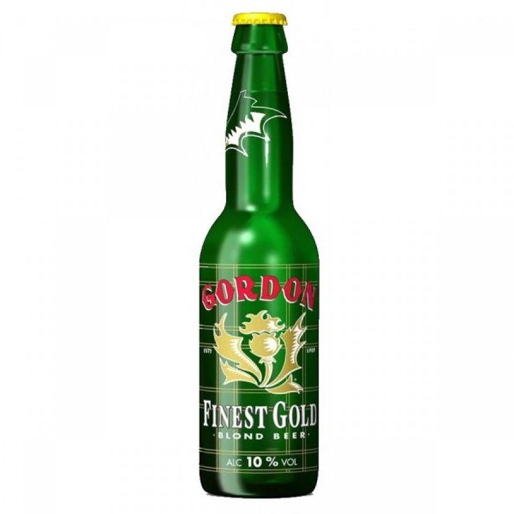 http://www.cervezus.com/image/cache/data/botellas/belga/botella-cerveza-gordon-finest-gold-900x900.jpg