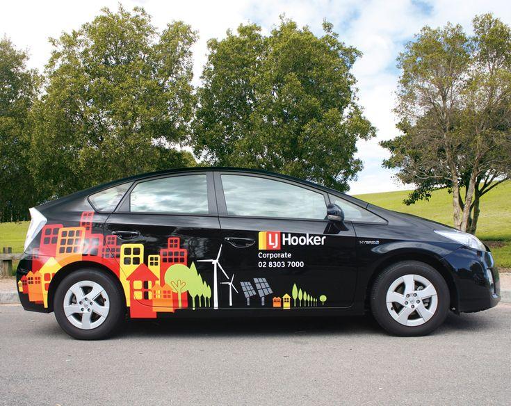 lj-hooker-eco-car-vehicle-signage-4