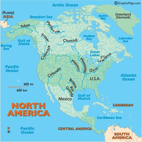 Rivers In North America, North American Rivers, Major. Online Photography Classes Help With The Irs. Cost Benefit Analysis Software Development. Depression Help Centers Modular Room Addition. Social Customer Service Software. Insulated Corrugated Roofing. Doctor Who Jelly Babies Symantec Email Gateway. Deferred Variable Annuity Calculator. American Truck Insurance Cheapest Seo Company