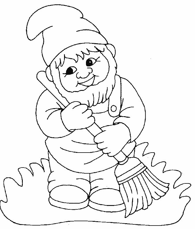 Children Like Minnie Mouse And Mickey Please Coloring Pages Disney Cartoon Characters Description