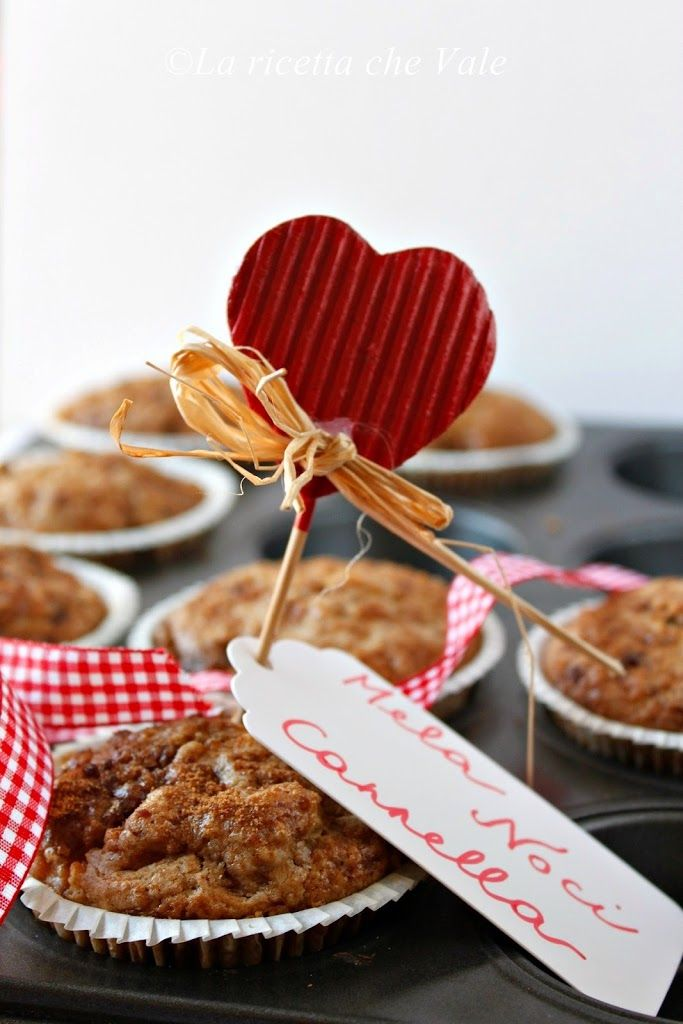 1000+ images about muffin & cupcake on Pinterest | Muffins, Cupcake ...