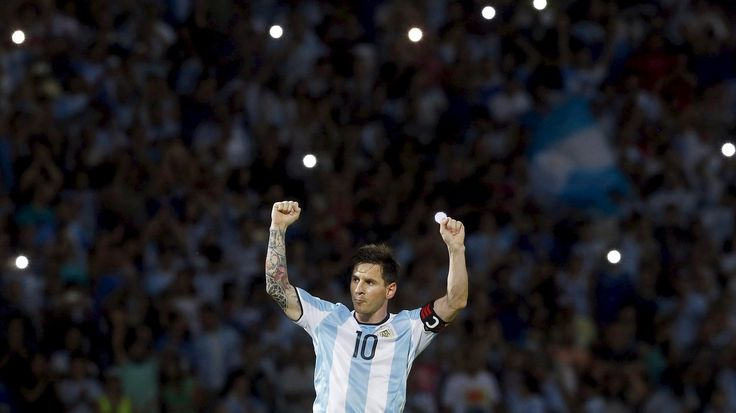 #PanamaPapers - details on tax fraud involving Messi (yes new case) Ulloa Platini Real Sociedad and others