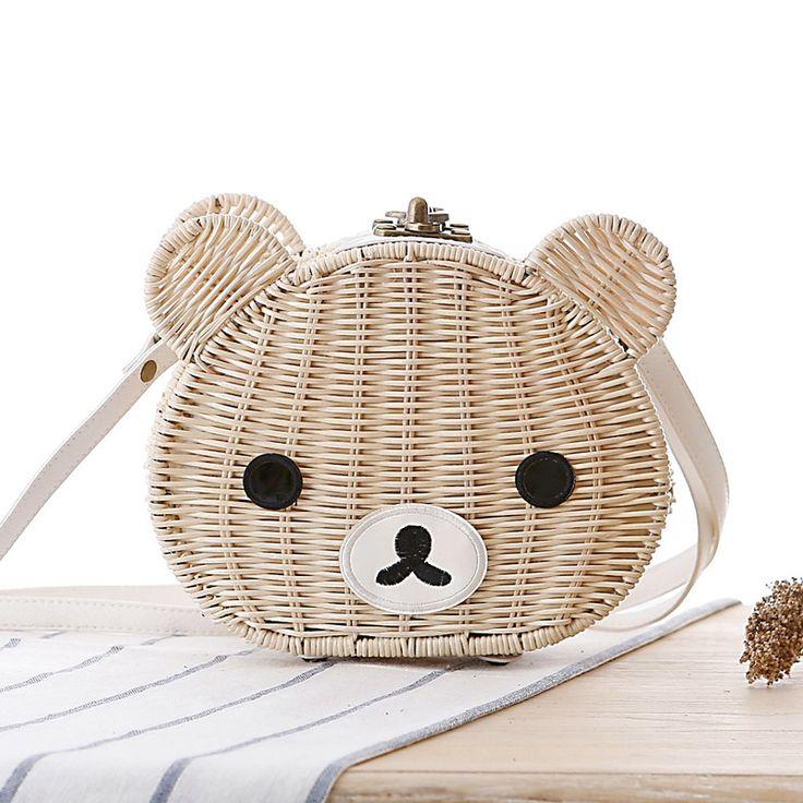 https://www.aliexpress.com/item/2016-Fresh-Style-Cute-Bear-Box-Straw-Beach-Bag-Women-Designer-Handbag-PU-Woven-Rattan-Bag/32665006295.html?spm=2114.30010308.3.40.ZgBYBB