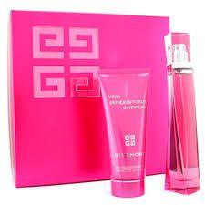 perfumes de mujer - Buscar con Google