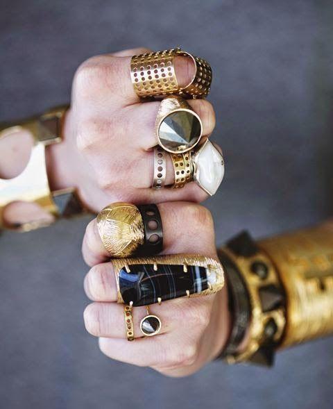 I love #accessories