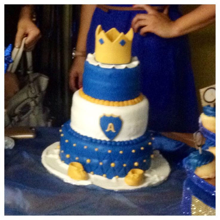 prince baby showers royal prince baby shower cakes stuff i ve eat cake
