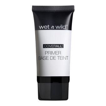 แนะนำสินค้า Wet n Wild Coverall Primer ⚾ ขายด่วน Wet n Wild Coverall Primer ราคาพิเศษ | partnershipWet n Wild Coverall Primer  ข้อมูล : http://buy.do0.us/oy4h9s    คุณกำลังต้องการ Wet n Wild Coverall Primer เพื่อช่วยแก้ไขปัญหา อยูใช่หรือไม่ ถ้าใช่คุณมาถูกที่แล้ว เรามีการแนะนำสินค้า พร้อมแนะแหล่งซื้อ Wet n Wild Coverall Primer ราคาถูกให้กับคุณ    หมวดหมู่ Wet n Wild Coverall Primer เปรียบเทียบราคา Wet n Wild Coverall Primer เปรียบเทียบคุณภาพ    ราคา Wet n Wild Coverall Primer ถูกที่สุด…