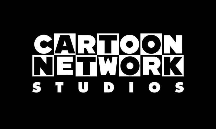Apply for animation jobs, learn about internships opportunities, see upcoming studio events and find out more about Cartoon Network Studios original content.