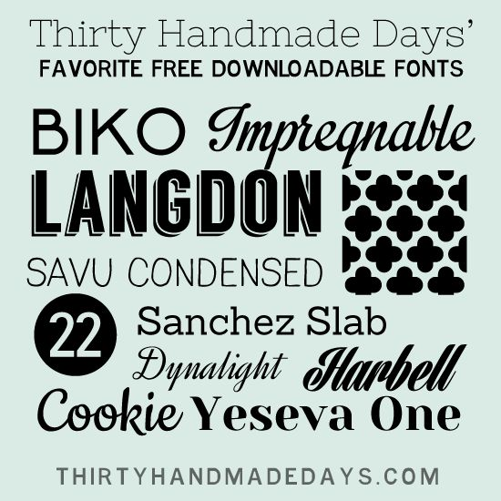 1000 images about fonts on pinterest handwriting fonts typography