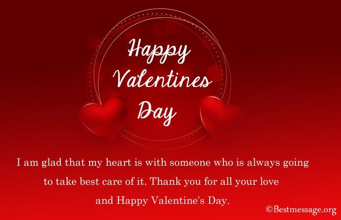 50 Valentine S Day Wishes Card Messages And Quotes 2021 In 2021 Valentines Day Wishes Happy Valentines Day Wishes Best Valentine Message