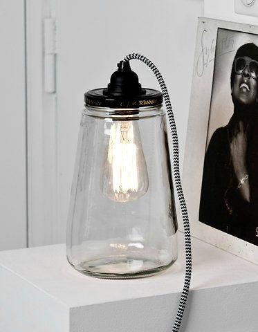 11 best images about verre et transparence on pinterest vases vase and design. Black Bedroom Furniture Sets. Home Design Ideas