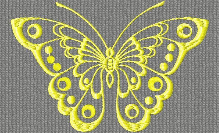 - papillon 1.zip                                                                                                                                                                                 Plus