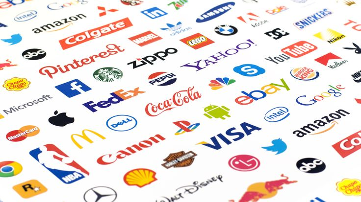 Master the art of branding with these FREE expert logo design tips.