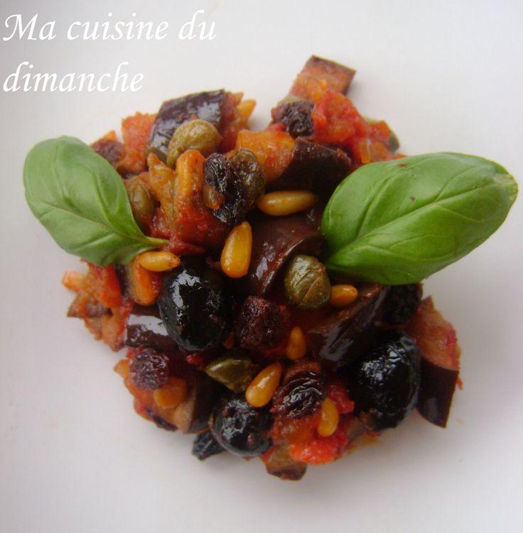30 best Cuisine healthy • Healthy food images on Pinterest   Eat ...