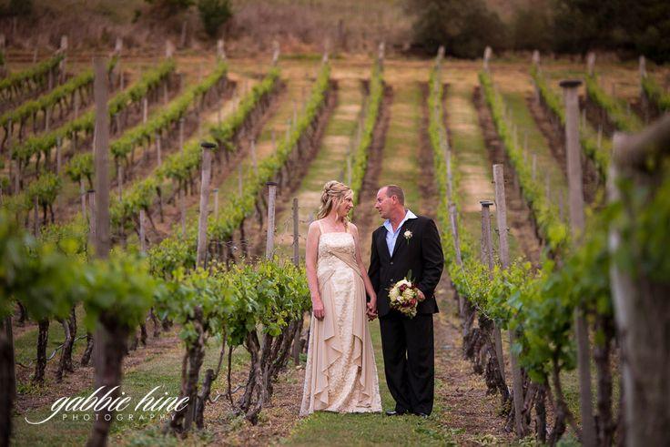 goonawarra-winery-wedding (13)