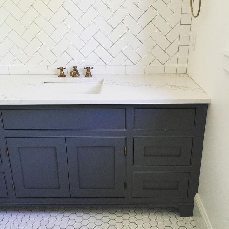 587 Best Images About Design Bath On Pinterest